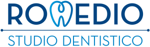 Romedio Studio Dentistico Monfalcone_Logo